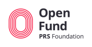 prs-openfund-logotype-red-blue-rgb-medium
